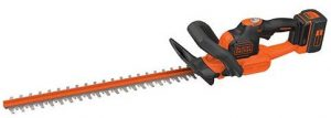 Black & Decker 341ff 40v Max