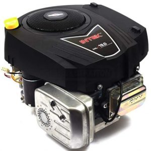 Briggs And Stratton Vertical Engine 19 HP