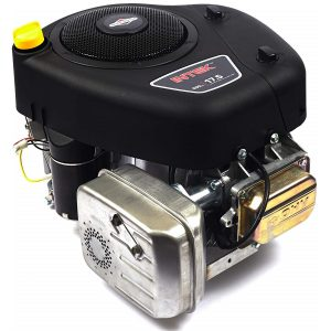 Briggs & Stratton Best Lawn Mower Engine