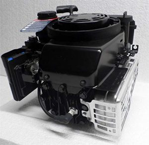 Briggs & Stratton Vertical Engine 7.25