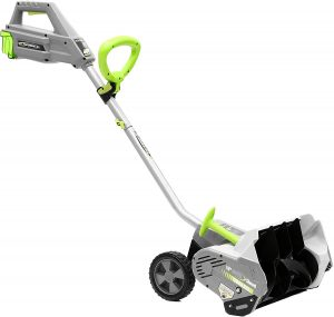 Earthwise SN74016 Electric Snow Shovel