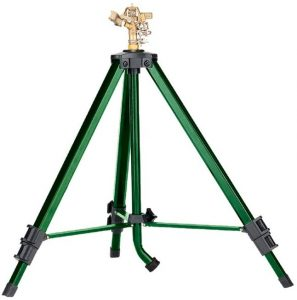 Orbit 58308N 58308 Tripod Base