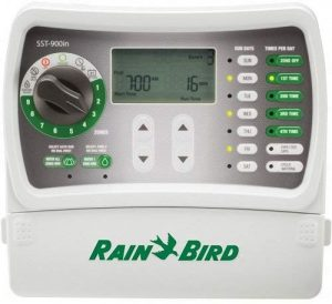 Rain Bird SST900IN Simple-to-Set