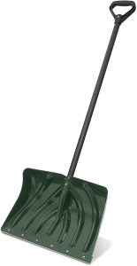 Suncast SC1350 Snow Shovel
