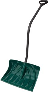 Suncast SC3250 Snow Shovel