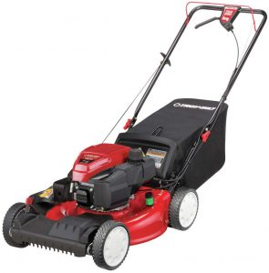 Troy Bilt 12AVA2MR766