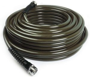 Water Right 400 Series Garden Hose