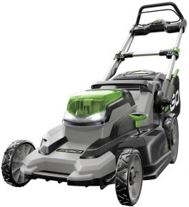 Ego Power LM2000 Lawn Mower