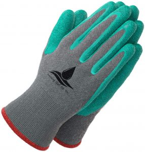 Amazing Stuff For You! Garden Gloves