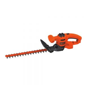 Black Decker BEHT100 Hedge Trimmer