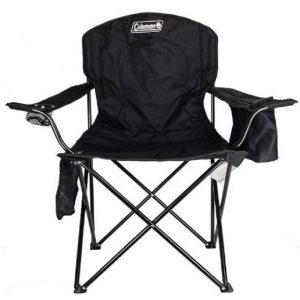 Coleman Portable Best Lawn Chairs