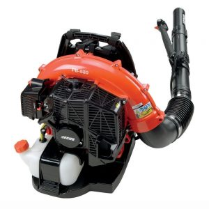 Echo PB-580T Backpack Gas Blower