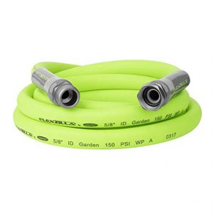 Flexzilla Best Lightweight Garden Hose
