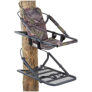 Guide Gear Extreme Best Climbing Tree Stand