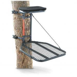 Guide Gear Hang On Tree Stand
