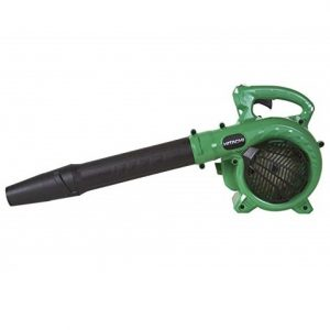 Hitachi Best Gas Leaf Blower