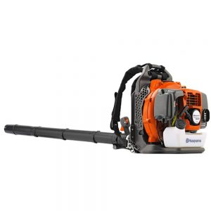 Husqvarna 965877502 Best Backpack Leaf Blower