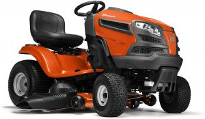 Husqvarna YTH18542 42 Inches