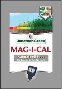 Jonathan Green MAG-I-CAL Natural Soil Food Fertilizer