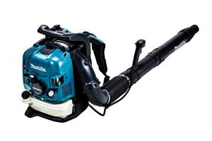 Makita EB7650TH 75.6 cc MM4 Backpack Blower