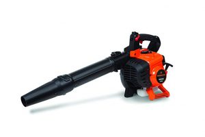Remington RM2BV Ambush 27cc 2-Cycle Gas Leaf Blower