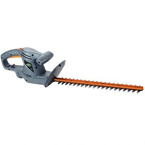 Scotts Outdoor Power Tools HT10020S Electric Hedge Trimmer