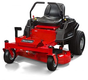 Snapper 2691402 360Z Riding Mower