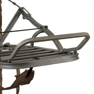 Summit Tree Stand Footrest Kit