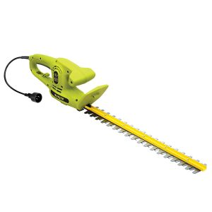 Sun Joe HJ22HTE-Pro Electric Hedge Trimmer, Green