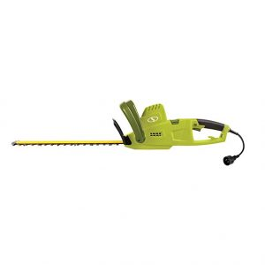 Sun Joe SJH904E Multi-Angle Telescoping Electric Pole Hedge Trimmer