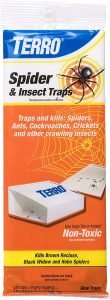 Terro Spider And Insect Trap