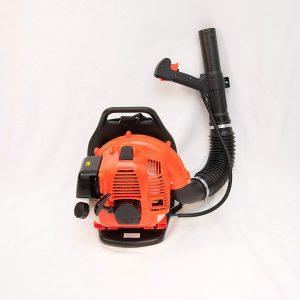 Tool Tuff Temp Unavailable Gas-Powered Leaf Blower
