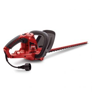 Toro Best Electric Hedge Trimmer