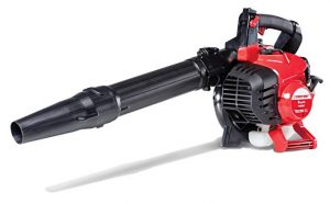 Troy-Bilt TB27BV EC Gas Blower