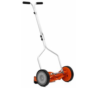 American Lawn Mower Company Best Push Lawn Mower