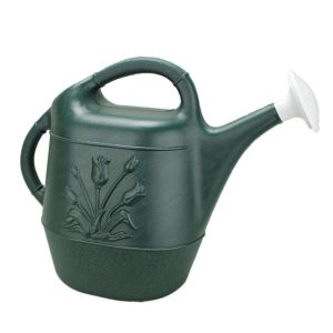 Cado 63065 2 Gallon Watering Can