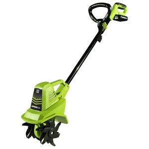 Earthwise TC70020 20-Volt
