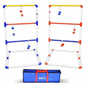 GoSports Premium Ladder Toss