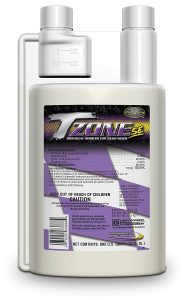 Its Supply T-Zone Turf Lawn Weed Killer