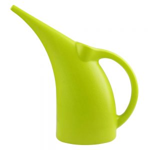 MyLifeUnit Plastic Watering Can