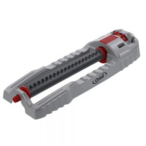 Orbit 56281 Oscillating Sprinkler