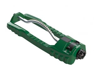 Orbit 56761 Oscillating Sprinkler
