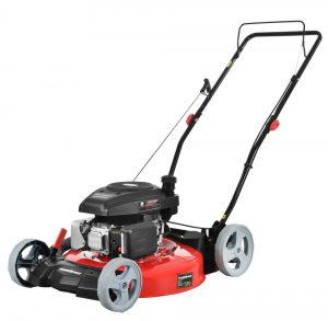 PowerSmart DB2321C Lawn Mower