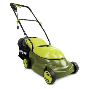 Sun Joe MJ401E-PRO 14 inch 13 Amp Electric Lawn Mower