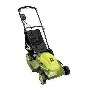 Sun Joe MJ408E-Pro 20-Inch Electric Lawn Mower