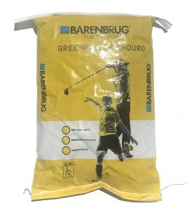 Watersaver Grass Seed Mixture With Turf-type Tall Fescue
