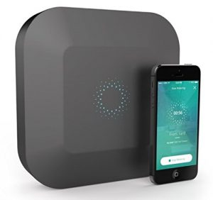 Blossom Smart Water Controller