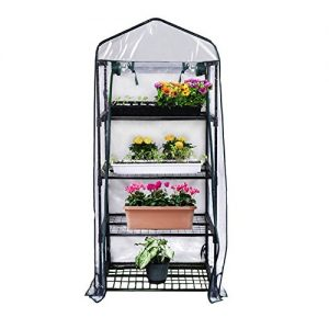 Gardman R687 Best Greenhouse