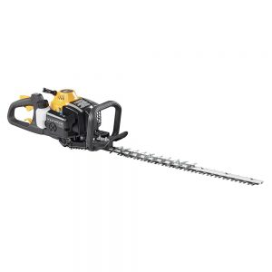 Poulan Pro PR2322 Best Gas Hedge Trimmer