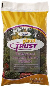 Pro Trust Products 71255